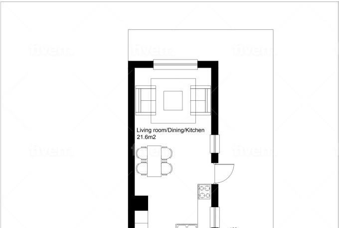 3d-2d-models_ws_1455224982