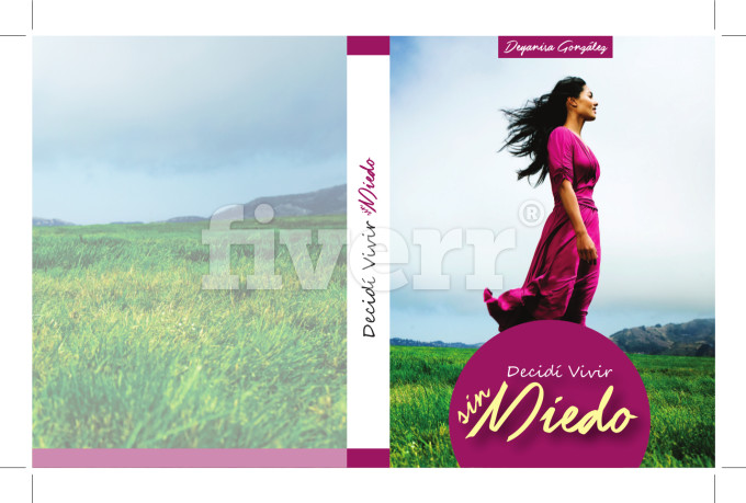 creative-brochure-design_ws_1455233861