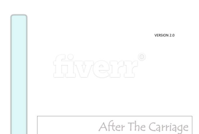 file-conversion-services_ws_1455248089
