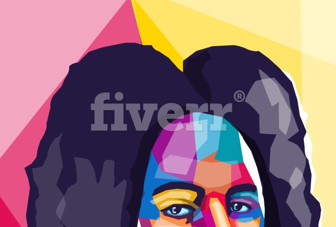 digital-illustration_ws_1455286372