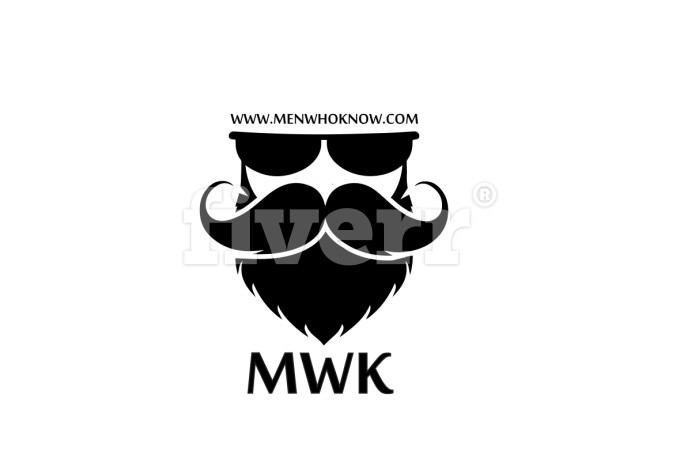 creative-logo-design_ws_1455294882
