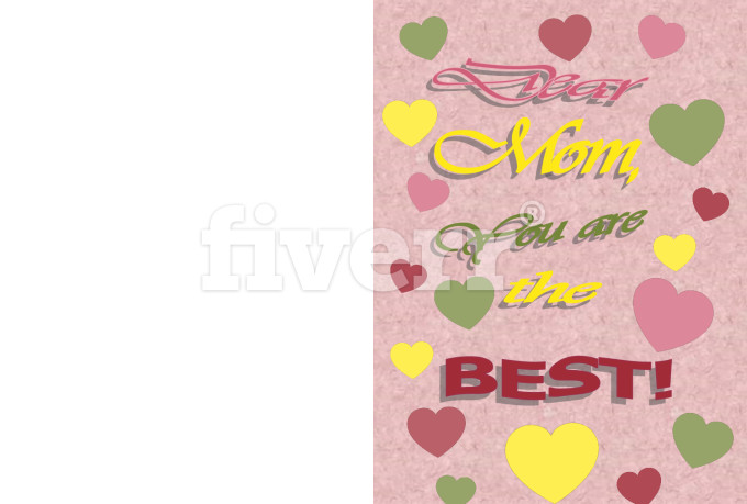 greeting-cards-online_ws_1455301149