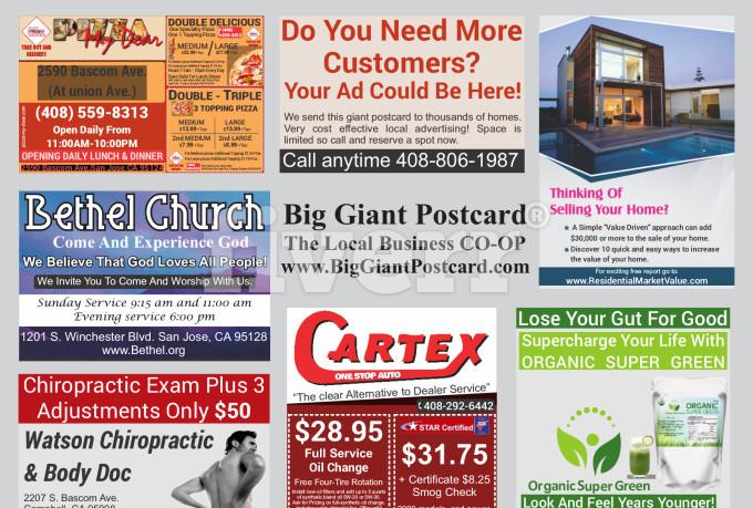 creative-brochure-design_ws_1455382144