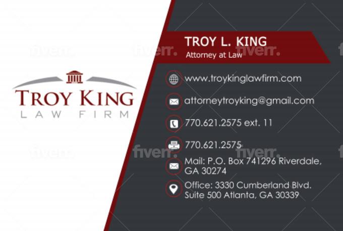 sample-business-cards-design_ws_1455384170