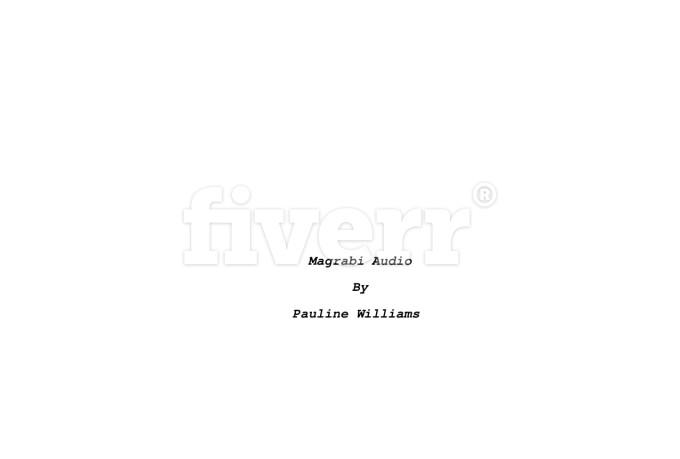 creative-writing_ws_1455466556