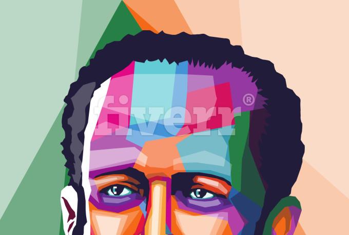 digital-illustration_ws_1455471683