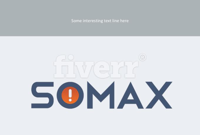 sample-business-cards-design_ws_1455488475
