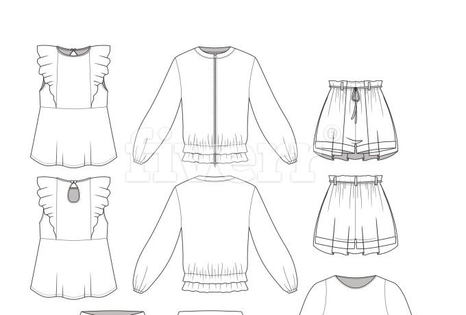 digital-illustration_ws_1455491850