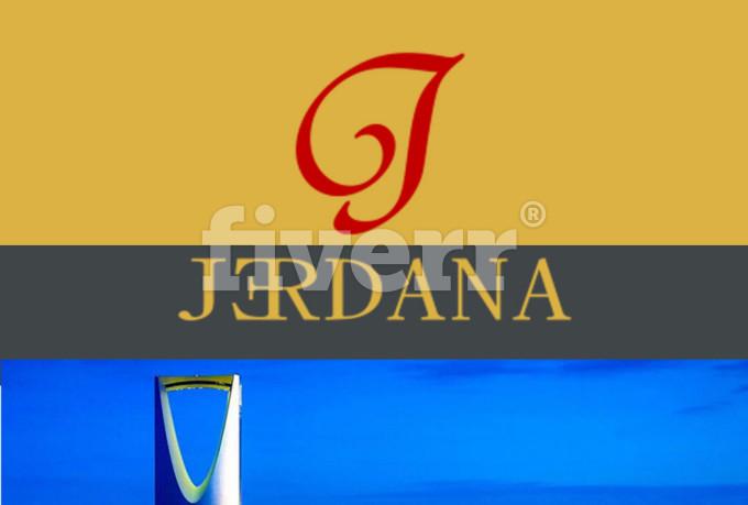 creative-brochure-design_ws_1455496054