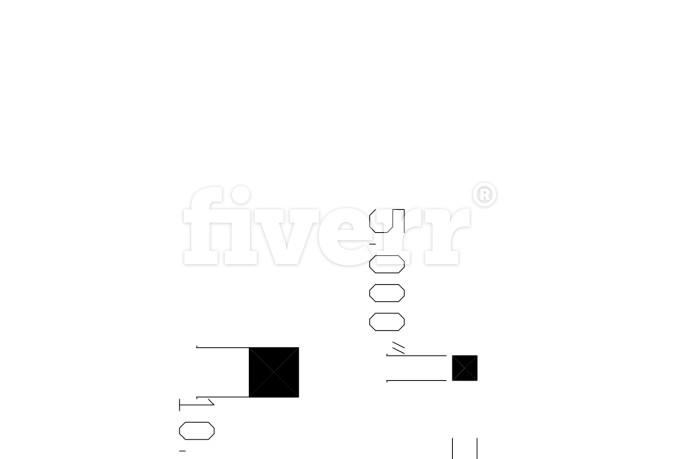 3d-2d-models_ws_1455505700