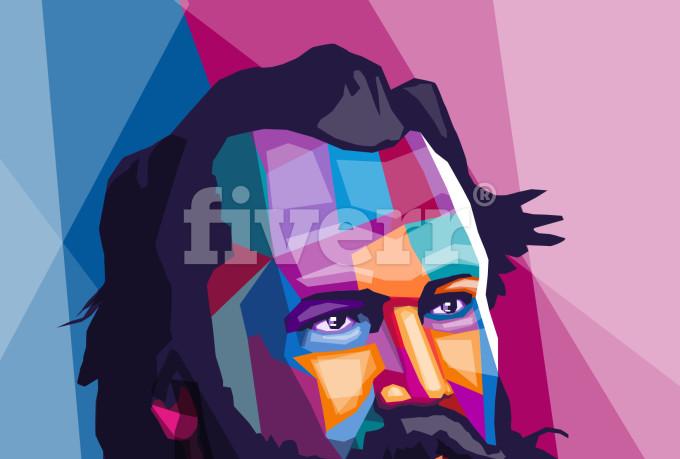 digital-illustration_ws_1455535592