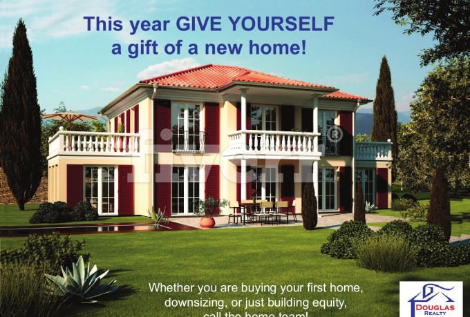 creative-brochure-design_ws_1455545417