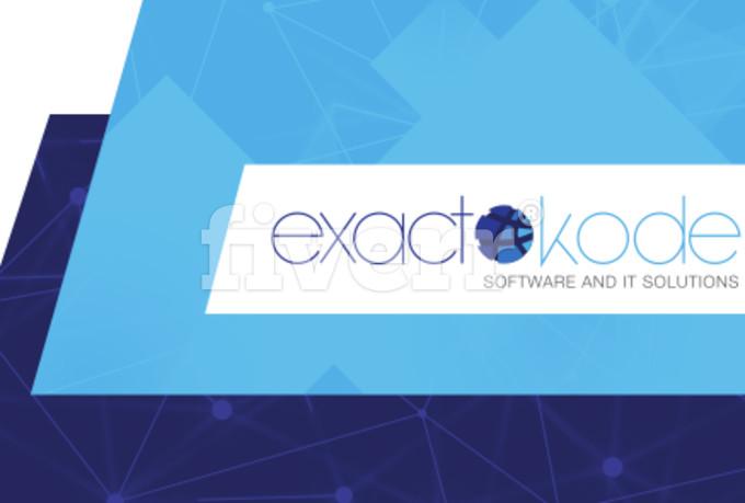 creative-logo-design_ws_1455593250