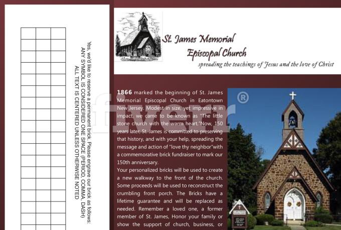 creative-brochure-design_ws_1455628043