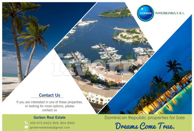 creative-brochure-design_ws_1455629324