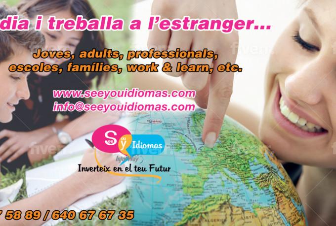 creative-brochure-design_ws_1455667312