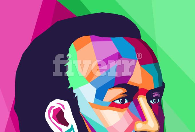 digital-illustration_ws_1455703091