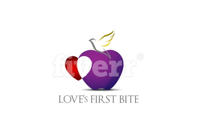 creative-logo-design_ws_1455718828