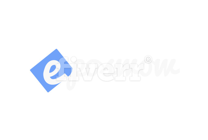 creative-logo-design_ws_1455720062