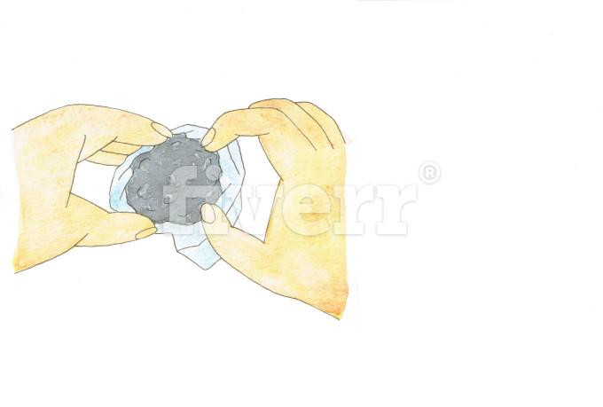 digital-illustration_ws_1455723980