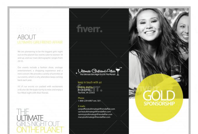 creative-brochure-design_ws_1455738054