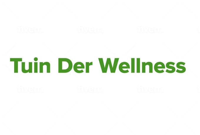 web-plus-mobile-design_ws_1455745617