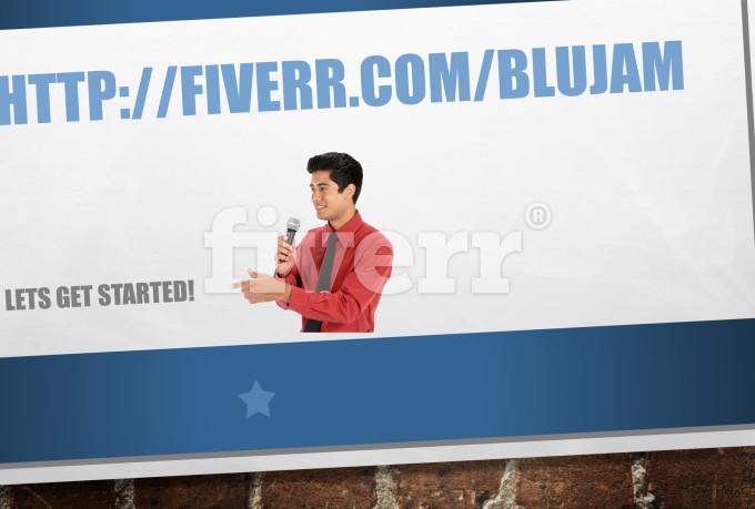 influencer-marketing_ws_1455756879