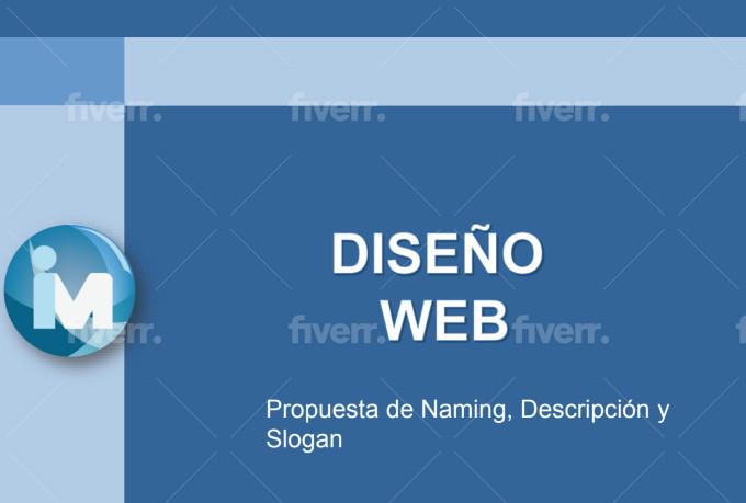 branding-services_ws_1455768944