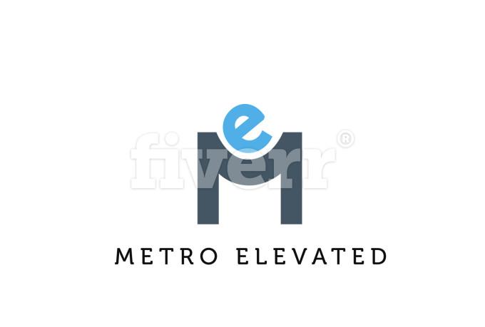creative-logo-design_ws_1455779123