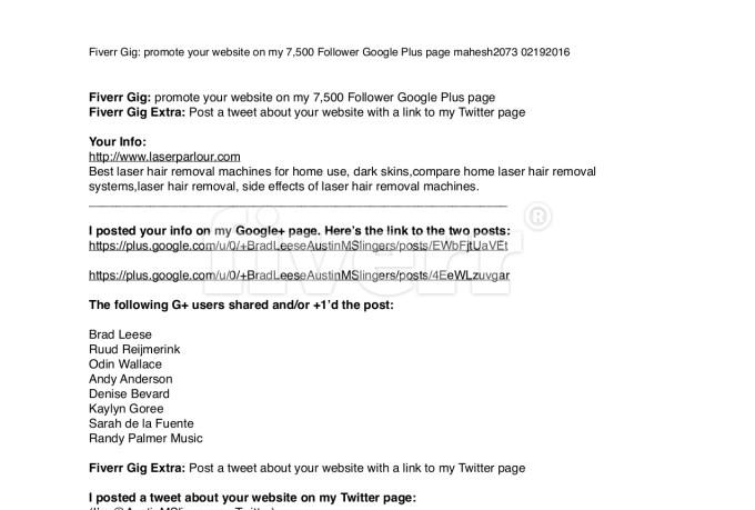 influencer-marketing_ws_1455862252