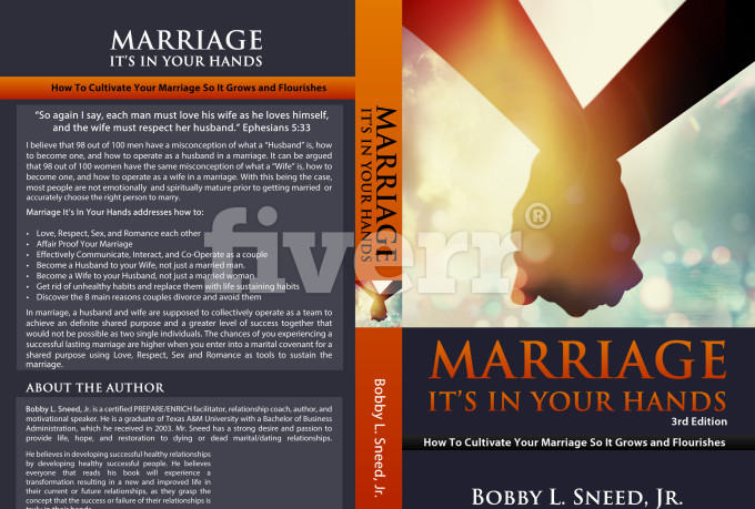 ebook-covers_ws_1455864558