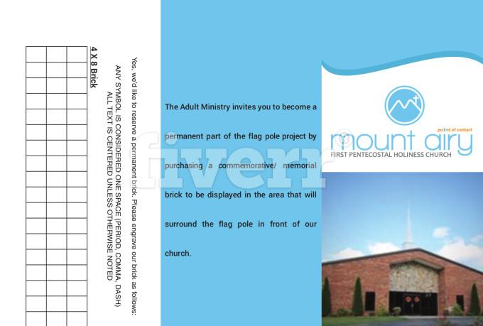 creative-brochure-design_ws_1455886357
