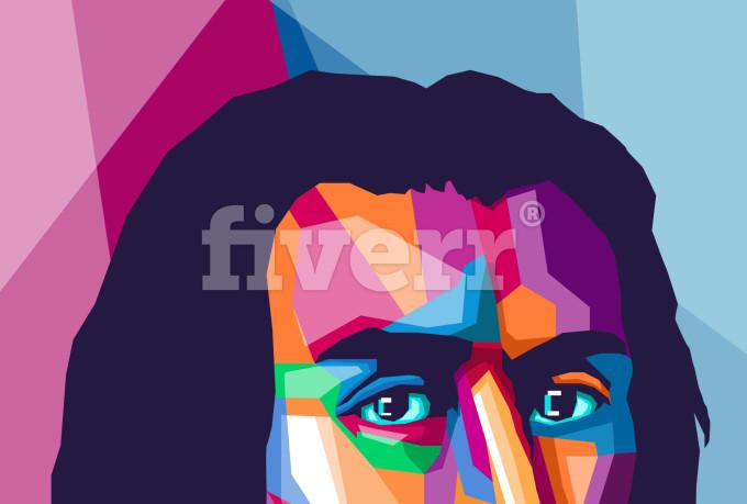 digital-illustration_ws_1455894305