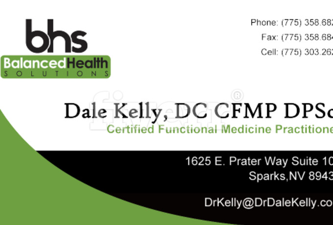 sample-business-cards-design_ws_1455911374