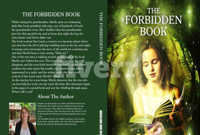 ebook-covers_ws_1455926599