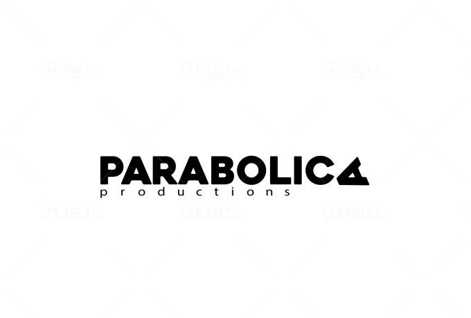 creative-logo-design_ws_1455965411