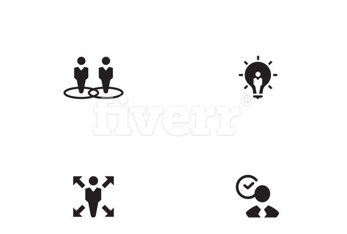creative-logo-design_ws_1456071110