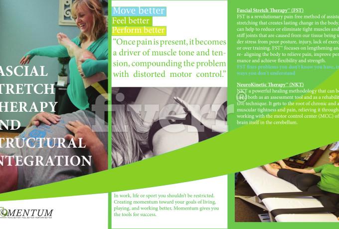 creative-brochure-design_ws_1456112766