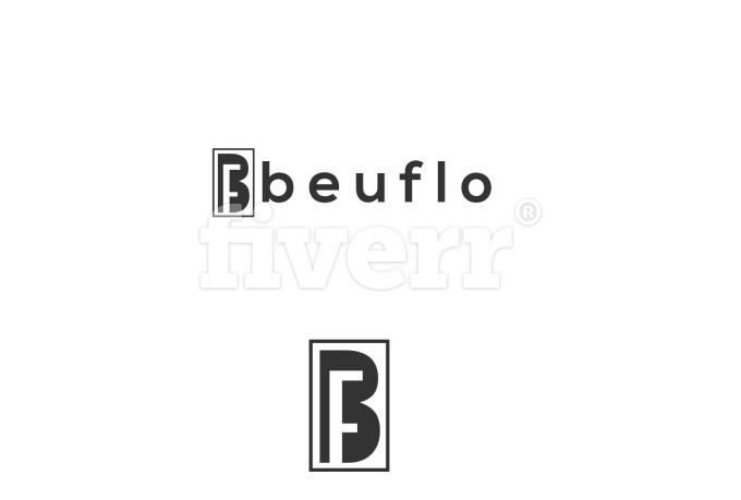 creative-logo-design_ws_1456162588
