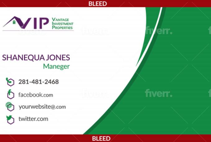 sample-business-cards-design_ws_1456165451