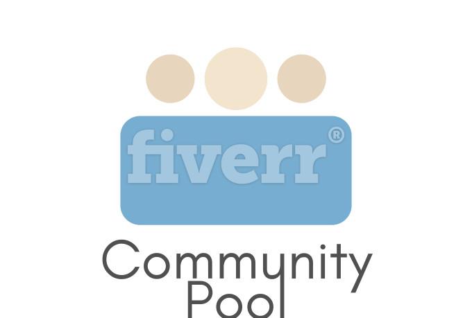 creative-logo-design_ws_1456176527