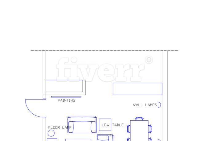 3d-2d-models_ws_1456219728