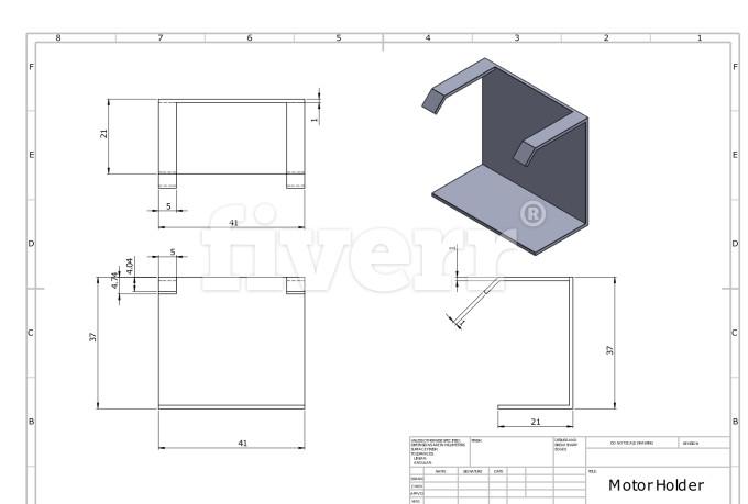 3d-2d-models_ws_1456220074