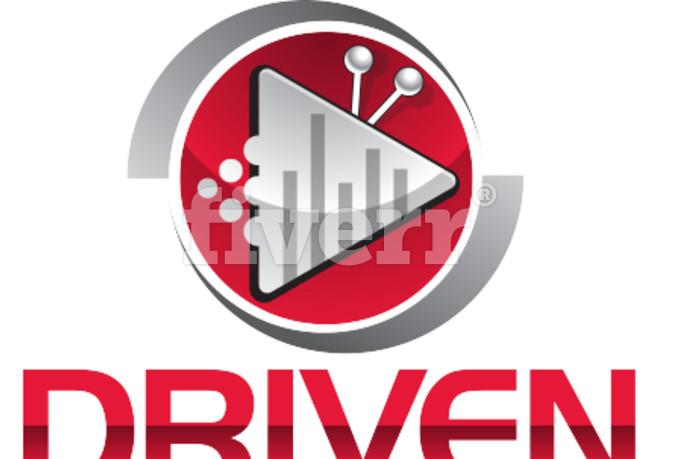 creative-logo-design_ws_1456248761