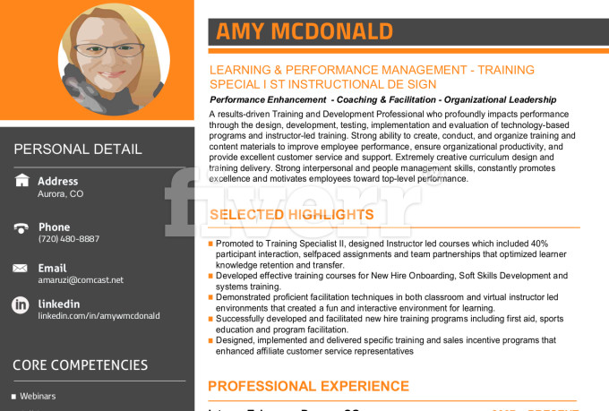 resumes-cover-letter-services_ws_1456251648
