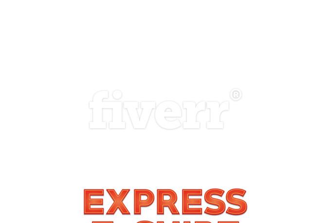 creative-logo-design_ws_1456256354