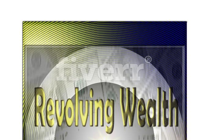 online-marketing-services_ws_1456306756