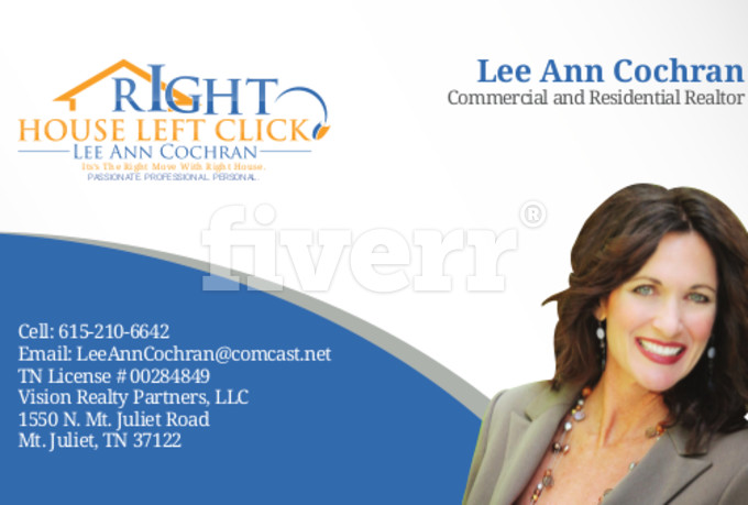 sample-business-cards-design_ws_1456312315