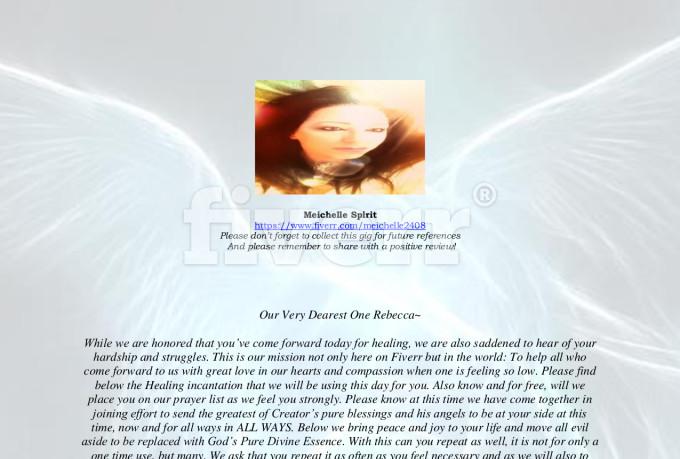 spiritual-healing_ws_1456321923
