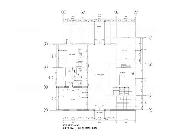 3d-2d-models_ws_1456322911